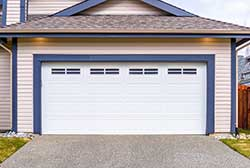 Montrose Garage Door And Opener Montrose, CA 818-927-1014